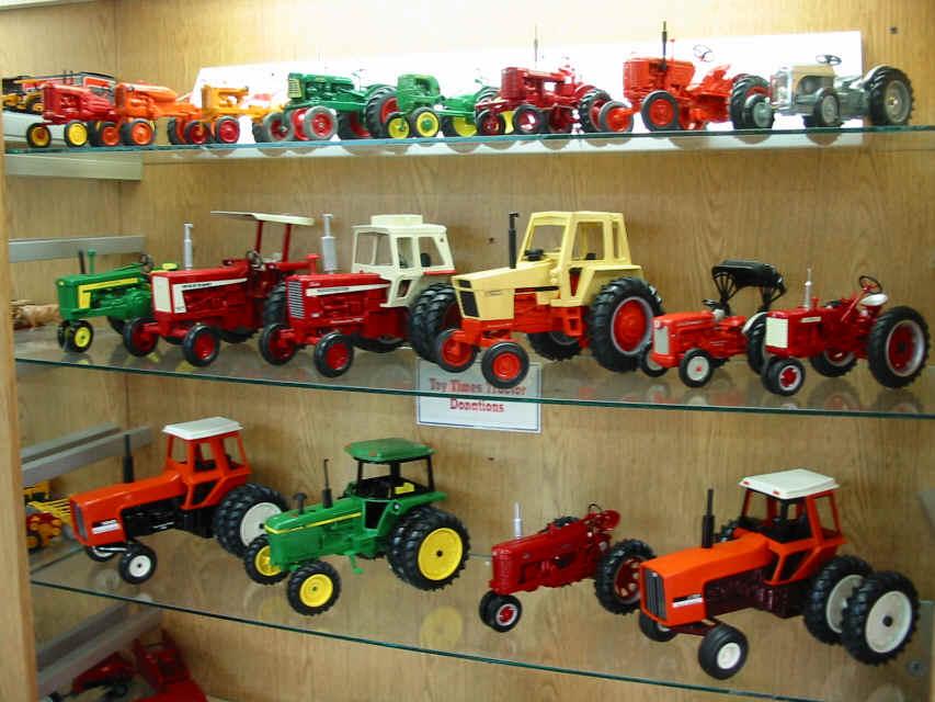 Toy Tractors For Sale >> 21novindex
