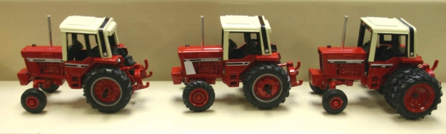 Agriculture buy custom articles