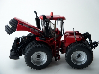Case IH Steiger 450 Authentics